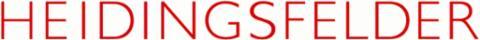 Logo HEIDINGSFELDER