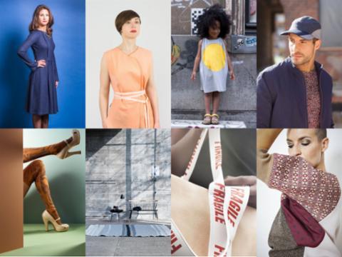 Bilder zum Artikel Shopping-Event Päckchenalarm in der Design Post Köln | nagame
