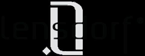 Logo Lensdorf